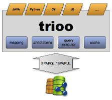 trioo overview